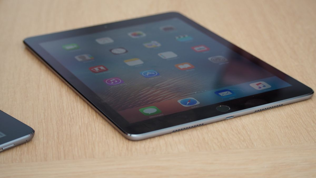Apple iPad, air 2 : New iPad, air - Best Buy IPad, air 2 - Wikipedia