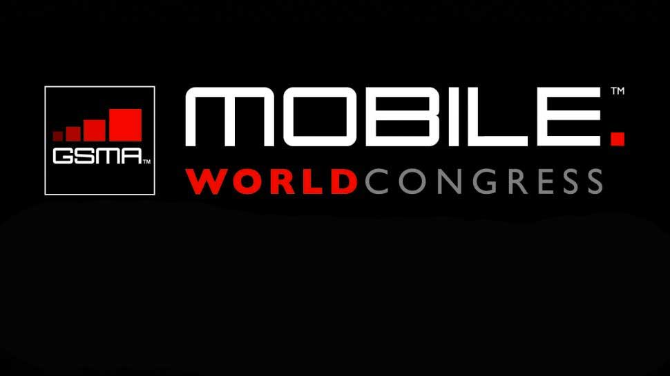 Image result for mobile world congress 2016