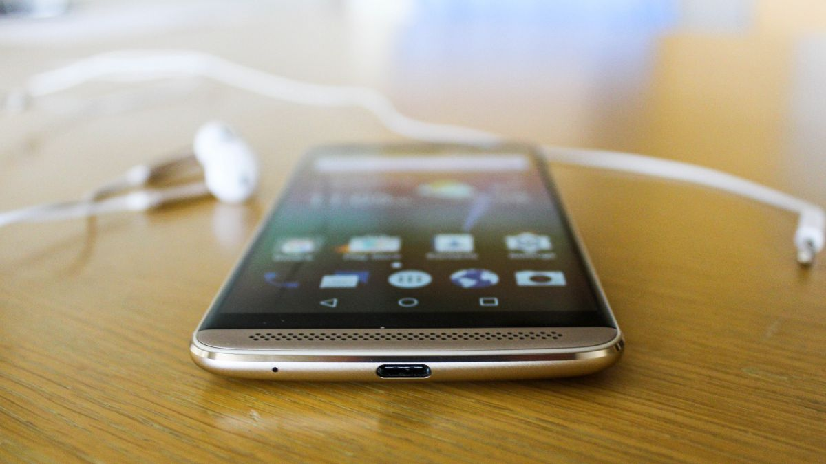 are zte axon 7 review engadget the genius who