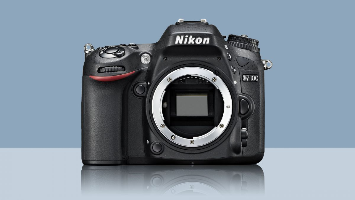Camera Cheap But Good Dslr Cameras 8 must have accessories for every nikon dslr camera owner nikon