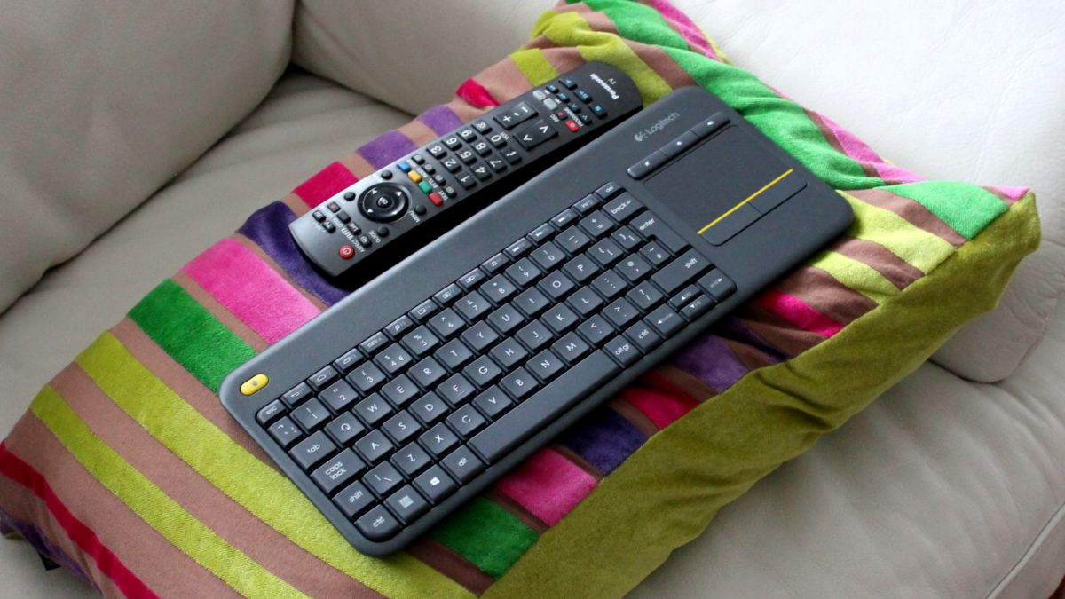 Best keyboard: top 10 keyboards compared