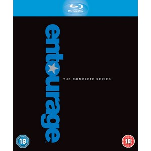 prime day dvd and blu-ray deals