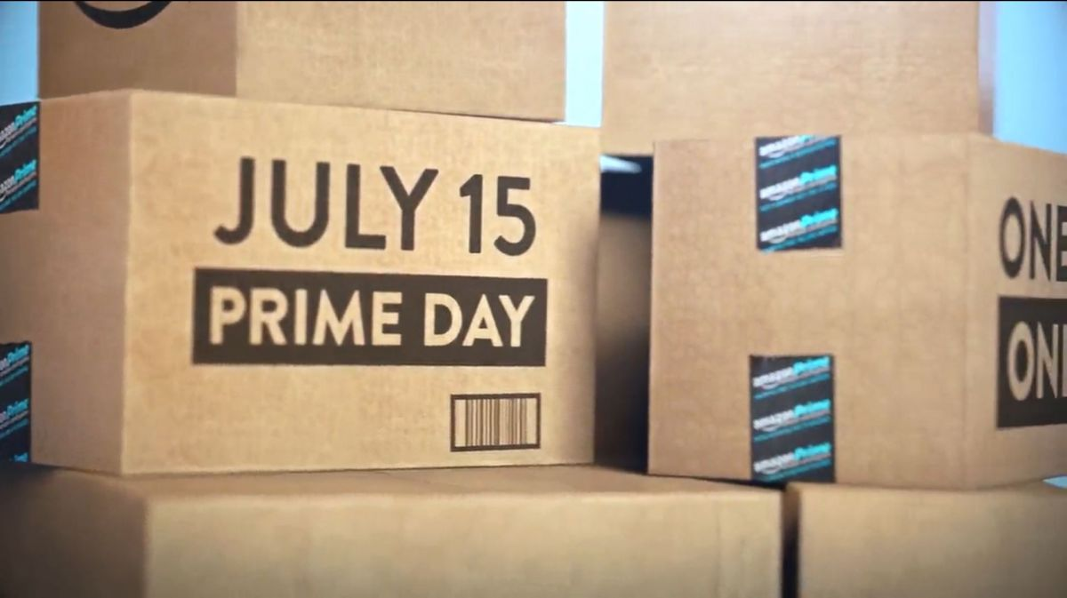 prime only