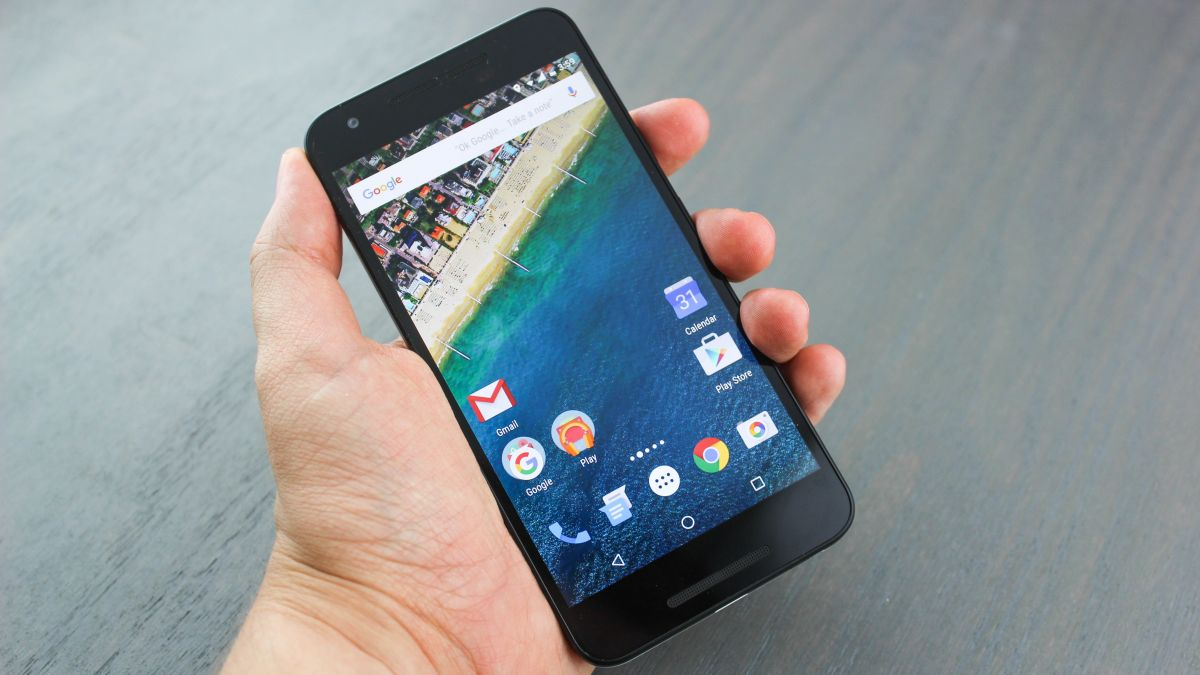Camera Cool Tricks For Android Phones android nougat release date news and features n