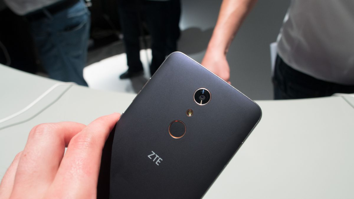 zte max pro cell phone gonna gamble and