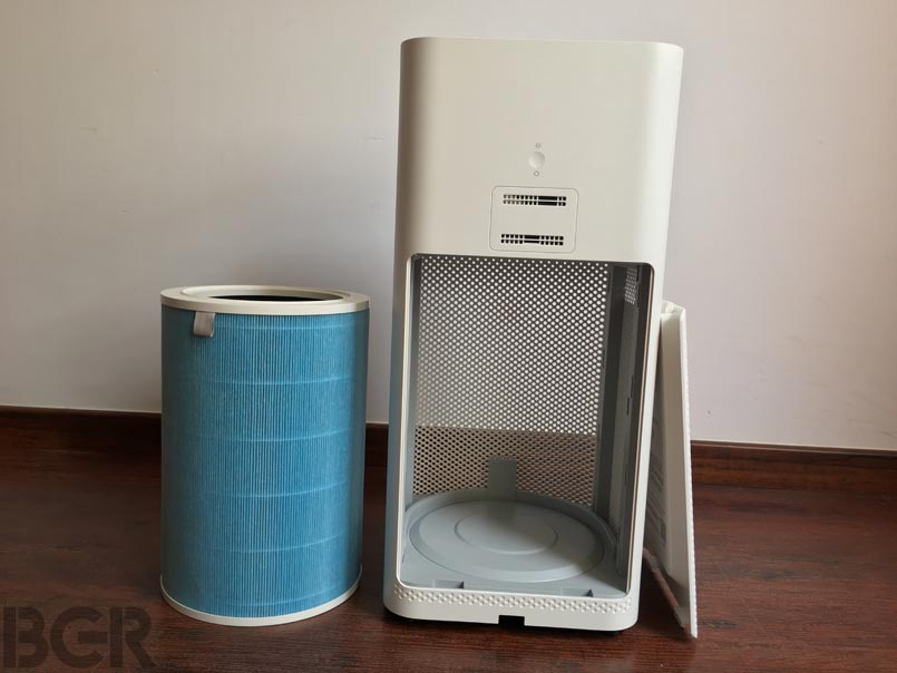 xiaomi-mi-air-purifier-2-review-bgr-4