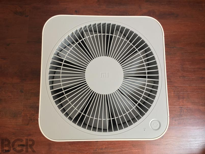 xiaomi-mi-air-purifier-2-review-bgr-6