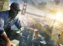 Watch Dogs 2 delayed on PC to implement extra features