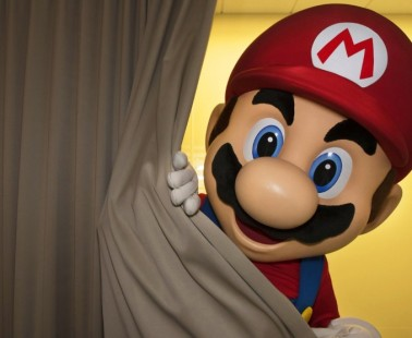 Nintendo NX Gaming Platforms First Teaser Set to Arrive on Thursday