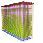 3d-nand-32-layer-stack_575px.png