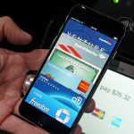 apple-pay-review-9-470-75.jpg