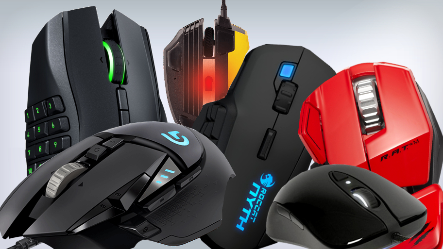 best-gaming-mouse-hero-470-75.jpg