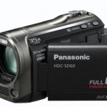 best-hd-camcorder-470-75.jpg