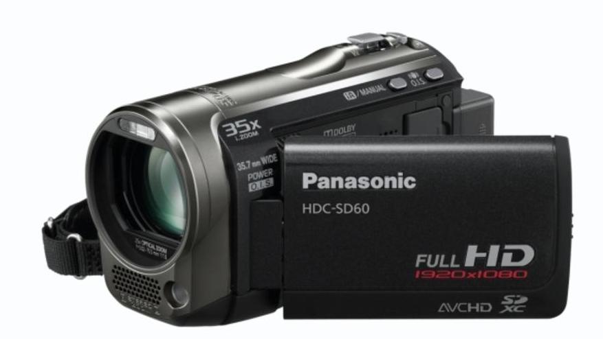 best-hd-camcorder-470-75.jpg
