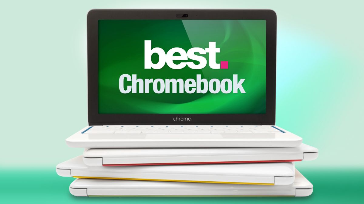 best_chromebook-470-75.jpg