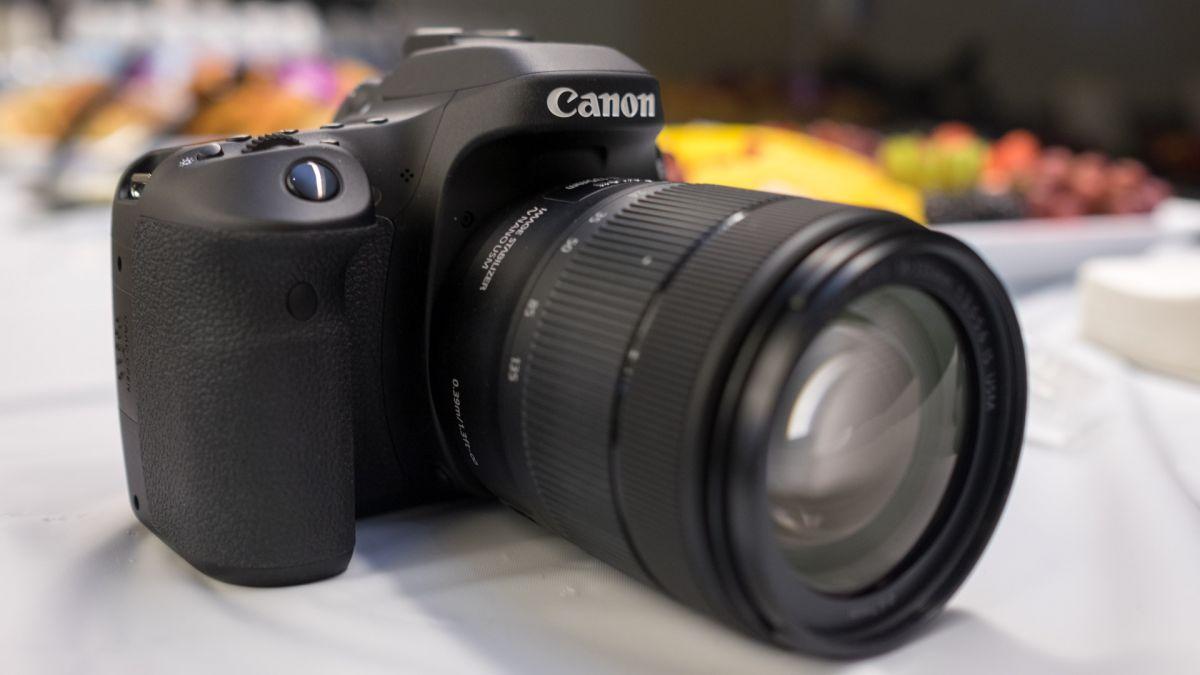 canon-eos-80d-11-470-75.jpg