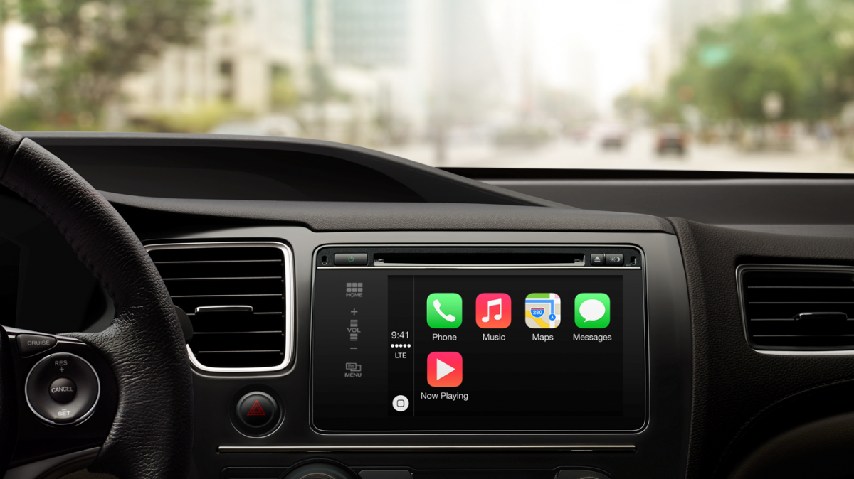 carplay-screen-470-75.jpg