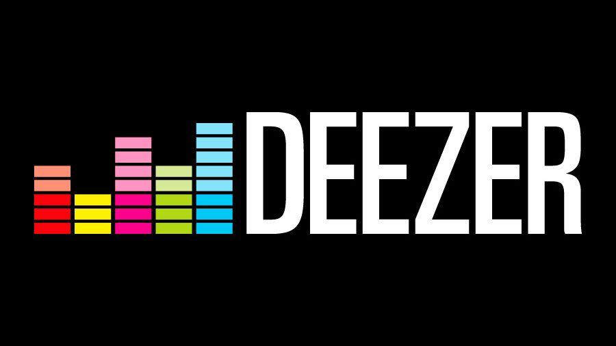 deezer-hero-470-75.jpg