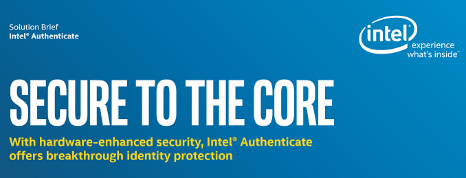 intelauthenticate_575px.png