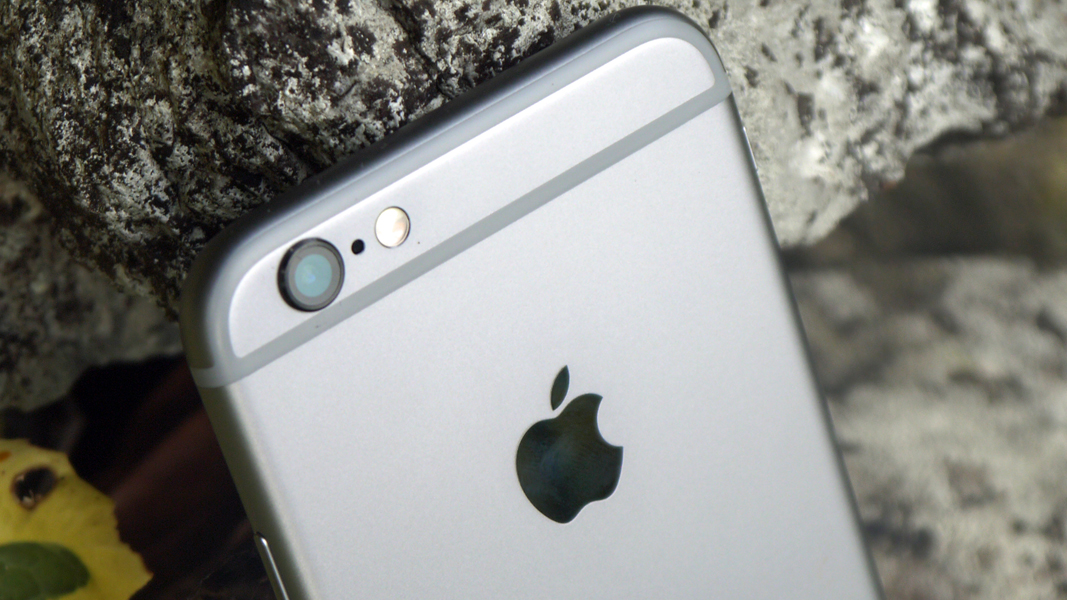 iphone-camera-470-75.jpg