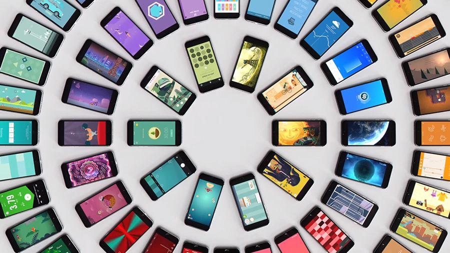 iphone-circle-470-75.jpg