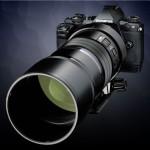 m_zuiko-300mm-f4-feature-470-75.jpg