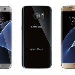 samsung-galaxy-s7-leaked-photos.jpg