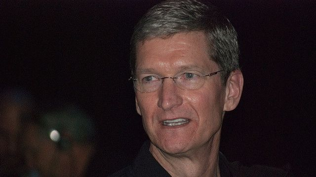 tim-cook-wikimedia-commons-470-75.jpg