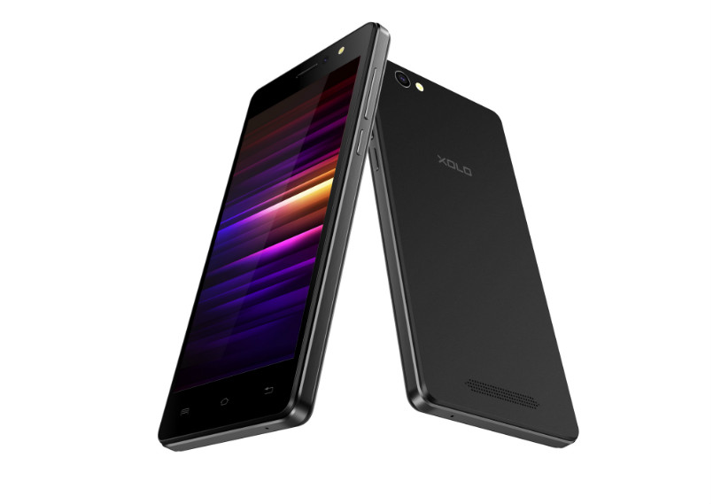 xolo-era-4g-launched.jpg