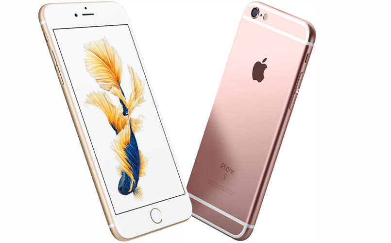 Ahead of Apple iPhone SE India launch, iPhone 6s prices increased by