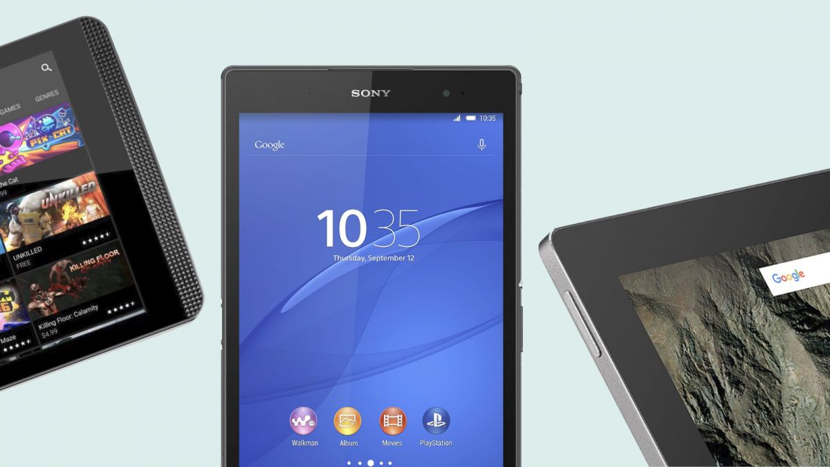 best-android-tablets-470-75.jpg