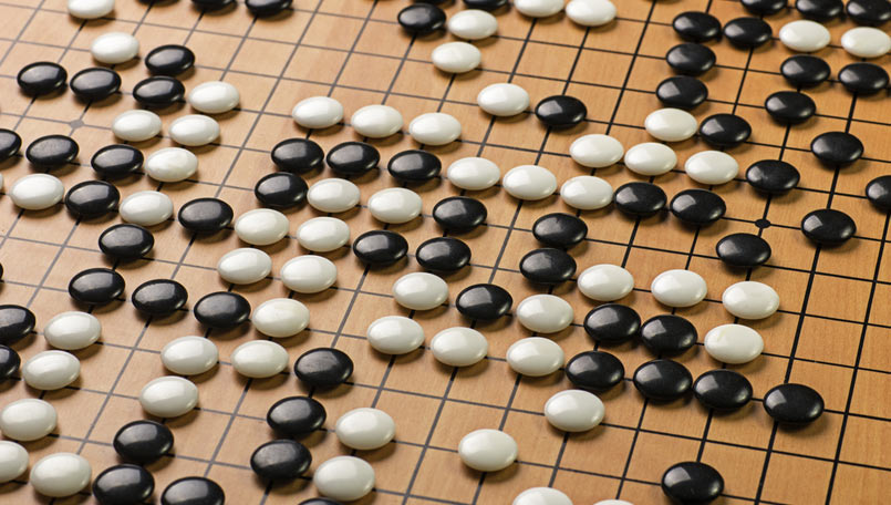 chinese-go-board-game-stock-image.jpg