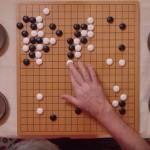 go-board-game-470-75.jpg