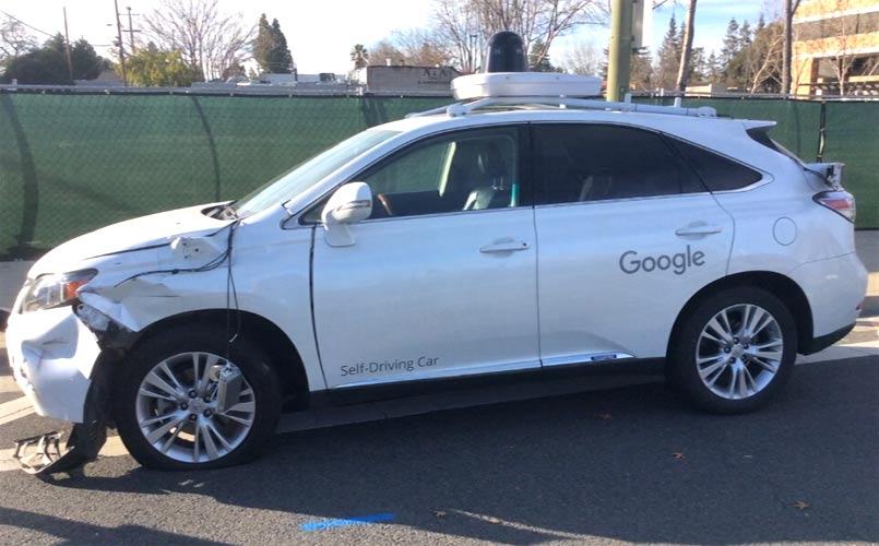 google-car-crashed.jpg