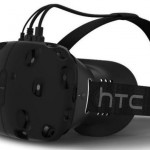 htc-re-vive-image.jpg