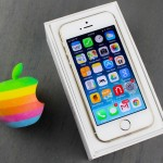 iphone-se-news-update-470-75.jpg
