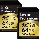 lexar_sd_cards_678_575px.png