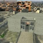 mosul-museum-2-470-75.jpg