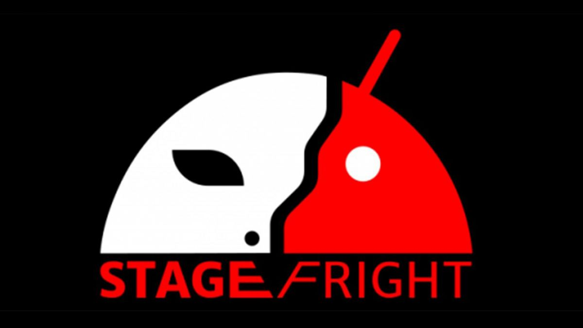stagefright-470-75.jpg