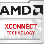 xconnectlogo_575px.png