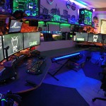 PC-gaming-cave