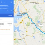 google-maps-android-trick-1.jpg