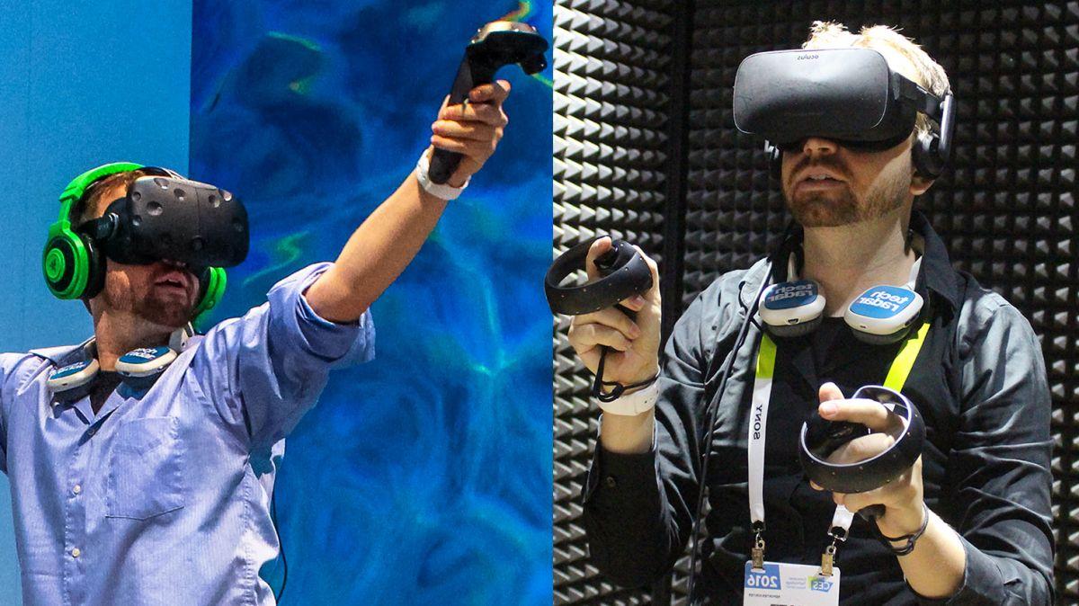 htc-vive-vs-oculus-rift-2016-470-75.jpg