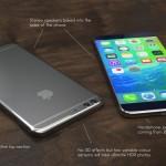 iphone-7-concept-470-75.jpg