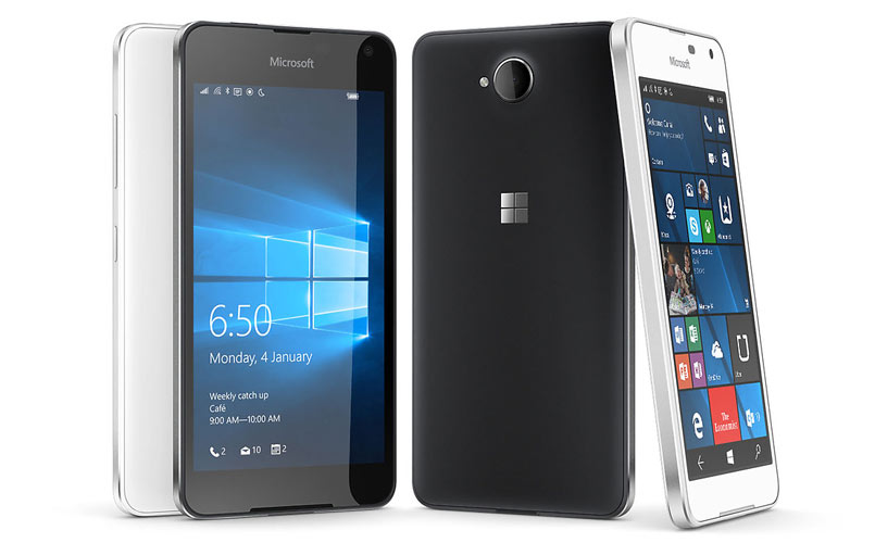 microsoft-lumia-650-launched.jpg