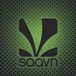 saavn-logo.jpg