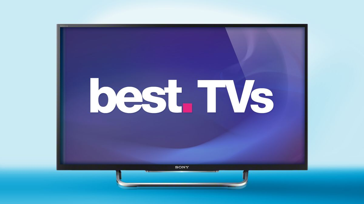 Best TV 2016: what TV should you buy?
