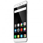 coolpad-note-3-plus-india-launch.jpg