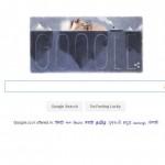 google-l.jpg