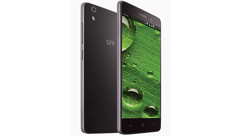 reliance-lyf-water-5.jpg